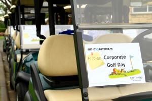 SG-GolfDay-28.11.14-1