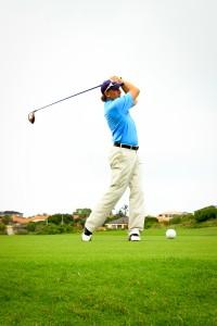 SG-GolfDay-28.11.14-19
