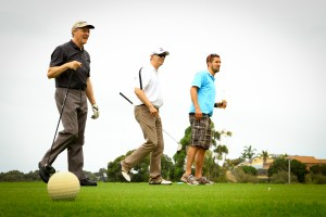 SG-GolfDay-28.11.14-27