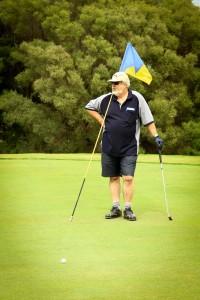 SG-GolfDay-28.11.14-32