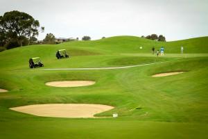 SG-GolfDay-28.11.14-33
