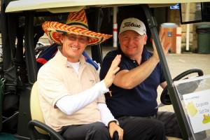 SG-GolfDay-28.11.14-4