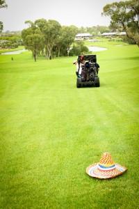 SG-GolfDay-28.11.14-45