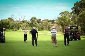 SG-GolfDay-28.11.14-79