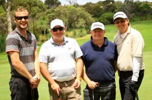 SG-GolfDay-28.11.14-85