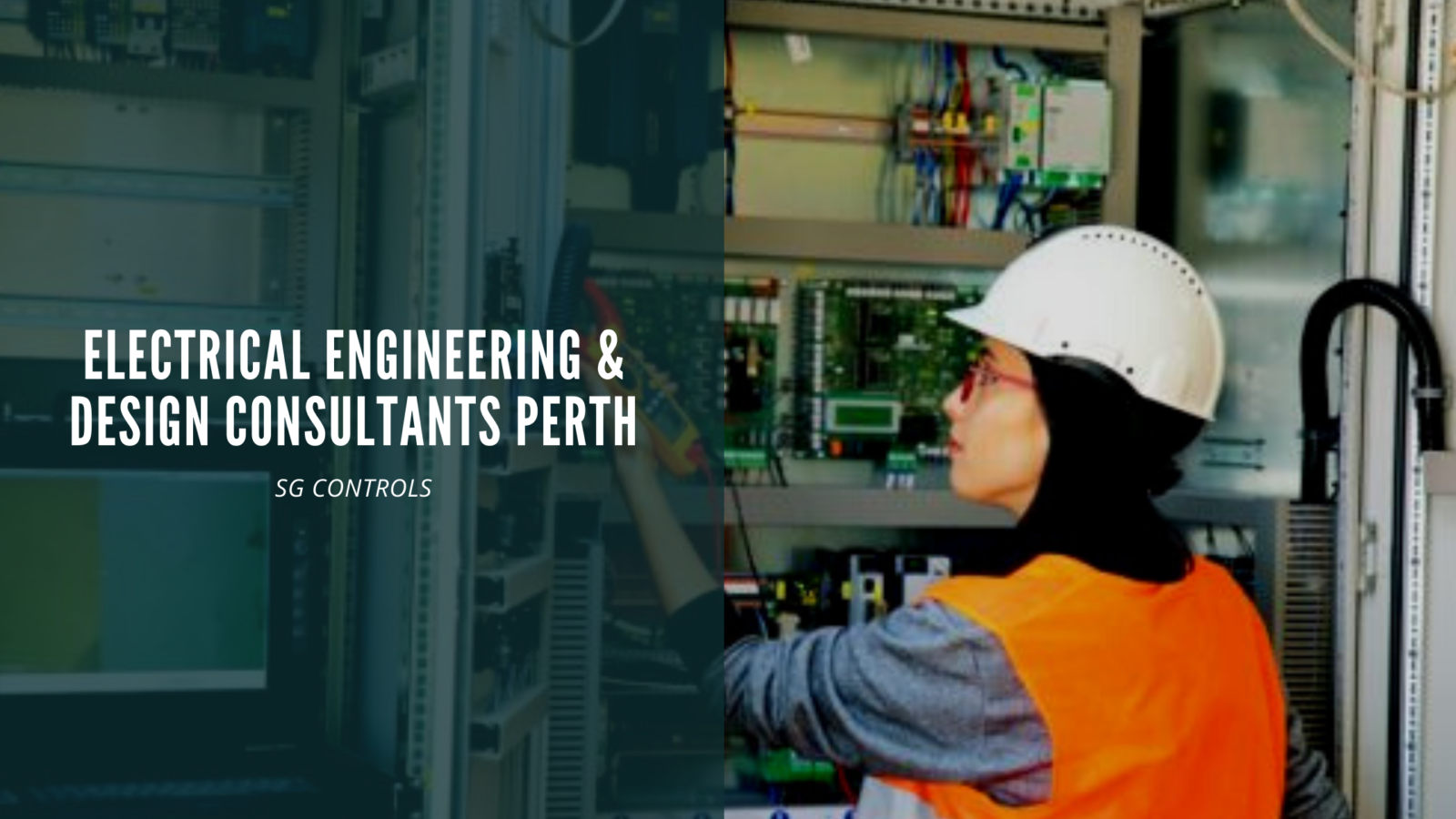 Electrical Engineering and Design Consultants Perth